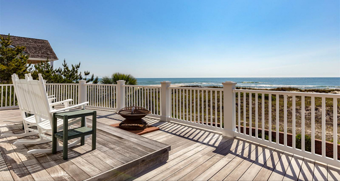 $3.75 Million Oceanfront Estate in South Carolina 8