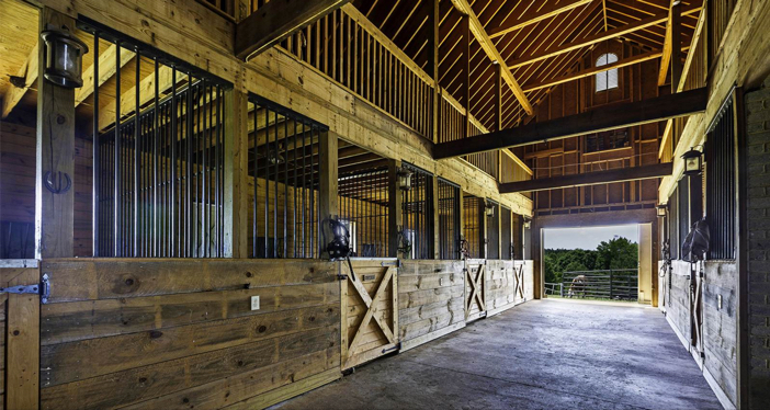 $8 Million Grand Equestrian Estate in Westminster South Carolina 12