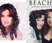 Beaches Remake Tunes Up with Idina Menzel on Lifetime