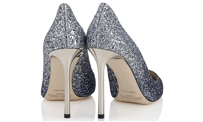 Jimmy Choo Romy 100 3