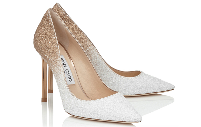 Jimmy Choo Romy 100 5