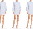 Keepsake Irreplaceable Mini Dress 3