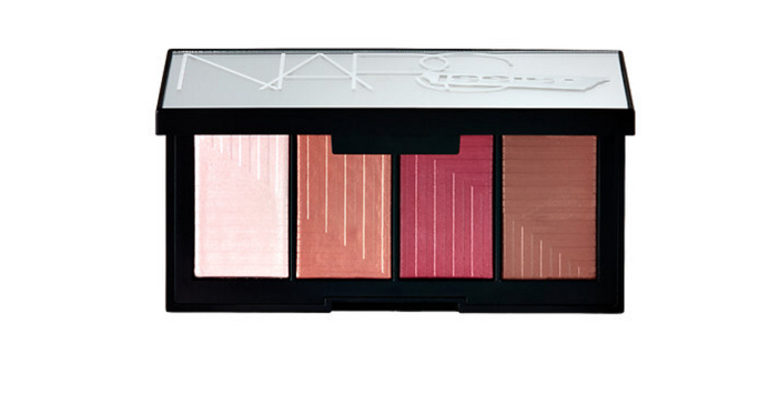 NARS NARSISSIST Dual-Intensity Cheek Palette