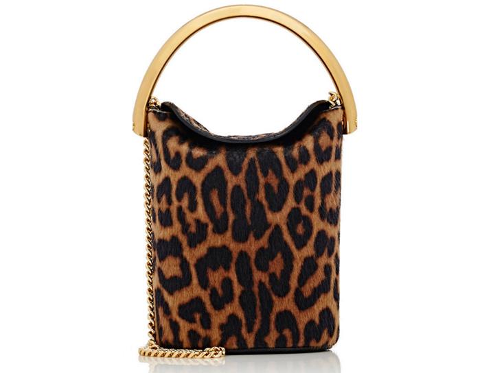 Stella McCartney Bucket Bag 2