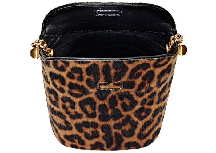 Stella McCartney Bucket Bag 5