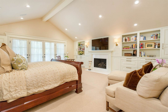 12-9-million-nantucket-classic-in-brentwood-california-12