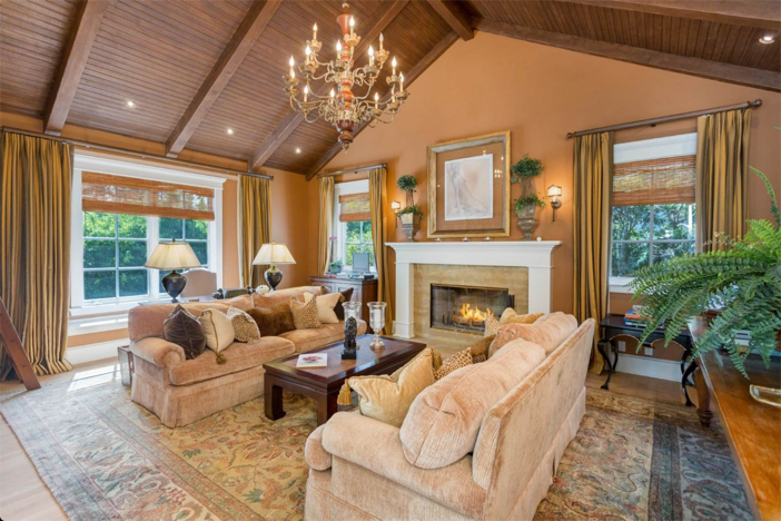 12-9-million-nantucket-classic-in-brentwood-california-6