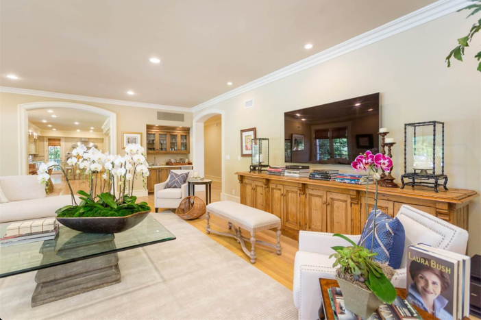 12-9-million-nantucket-classic-in-brentwood-california-8