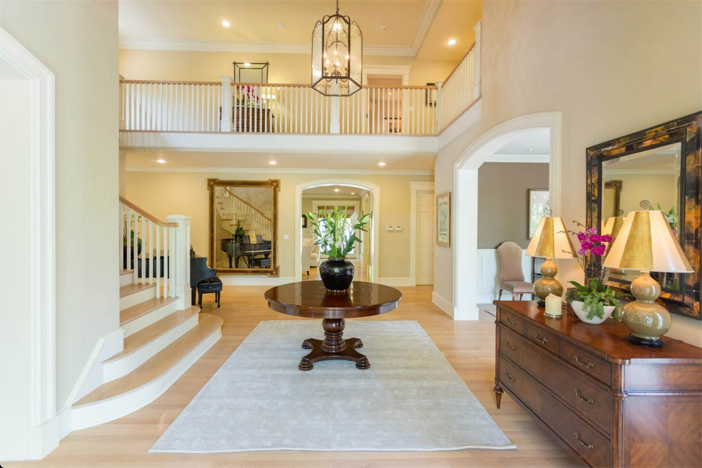 12-9-million-nantucket-classic-in-brentwood-california