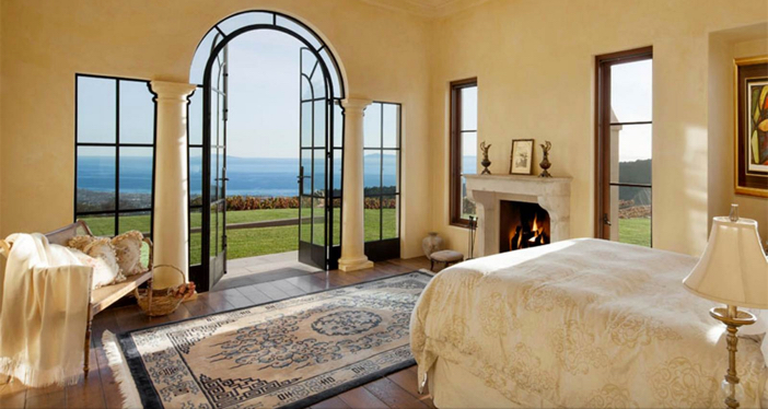 14-5-million-italian-vineyard-estate-in-santa-barbara-california-12