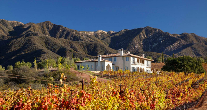 14-5-million-italian-vineyard-estate-in-santa-barbara-california-2