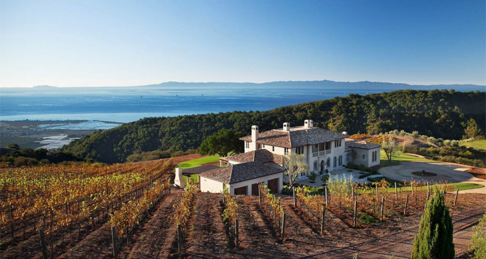 14-5-million-italian-vineyard-estate-in-santa-barbara-california-3