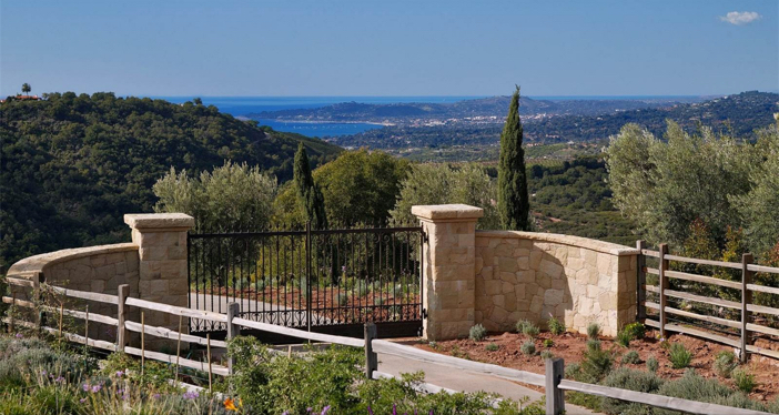14-5-million-italian-vineyard-estate-in-santa-barbara-california-4