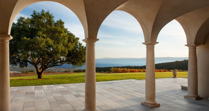 14-5-million-italian-vineyard-estate-in-santa-barbara-california-6