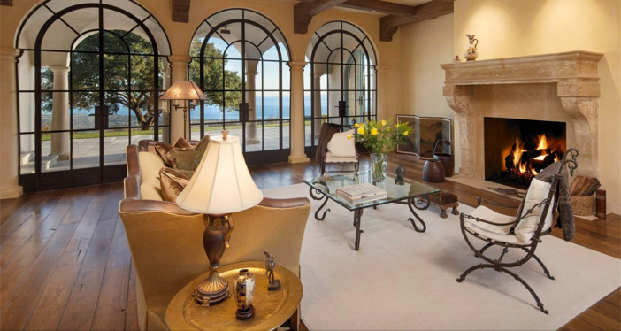 14-5-million-italian-vineyard-estate-in-santa-barbara-california-7