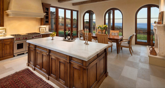 14-5-million-italian-vineyard-estate-in-santa-barbara-california-9