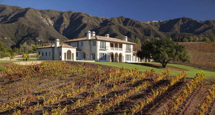 14-5-million-italian-vineyard-estate-in-santa-barbara-california