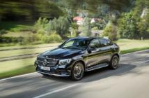 2017-Mercedes-AMG-GLC43