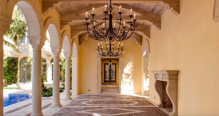 42-9-million-villa-tranquilla-mansion-in-palm-beach-florida-10