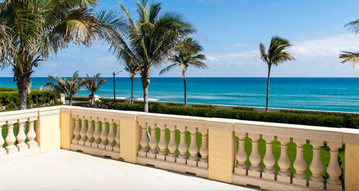 42-9-million-villa-tranquilla-mansion-in-palm-beach-florida-13