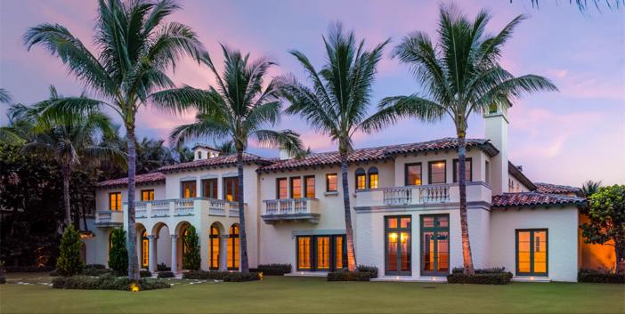 42-9-million-villa-tranquilla-mansion-in-palm-beach-florida-14