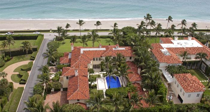 42-9-million-villa-tranquilla-mansion-in-palm-beach-florida-15