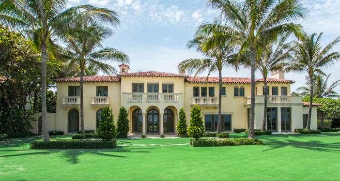 42-9-million-villa-tranquilla-mansion-in-palm-beach-florida-2