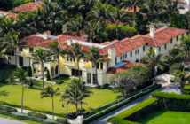 42-9-million-villa-tranquilla-mansion-in-palm-beach-florida-3