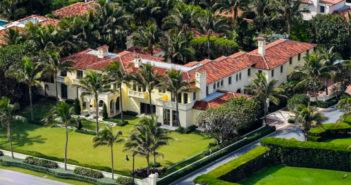 42-9-million-villa-tranquilla-mansion-in-palm-beach-florida-3