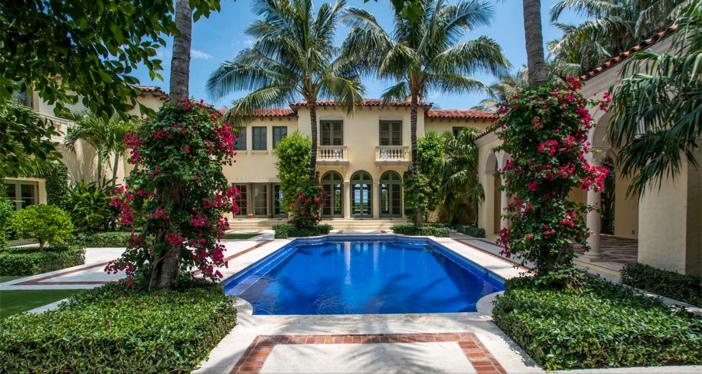 42-9-million-villa-tranquilla-mansion-in-palm-beach-florida-4