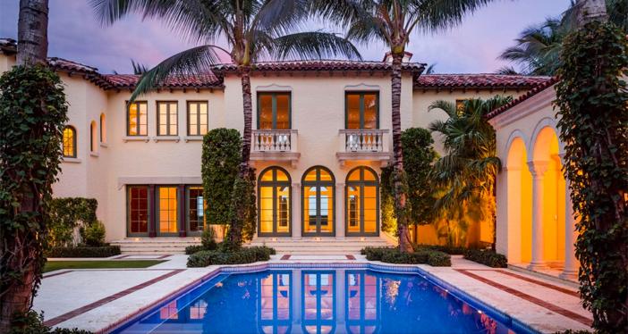 42-9-million-villa-tranquilla-mansion-in-palm-beach-florida-5