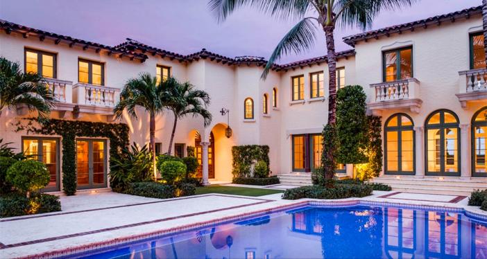 42-9-million-villa-tranquilla-mansion-in-palm-beach-florida-6