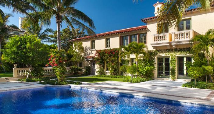42-9-million-villa-tranquilla-mansion-in-palm-beach-florida-7