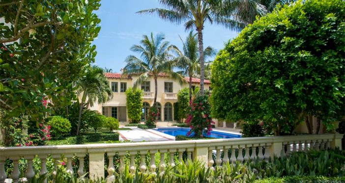 42-9-million-villa-tranquilla-mansion-in-palm-beach-florida-8