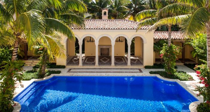 42-9-million-villa-tranquilla-mansion-in-palm-beach-florida-9