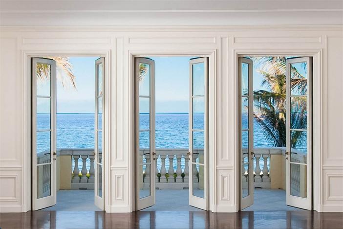 42-9-million-villa-tranquilla-mansion-in-palm-beach-florida