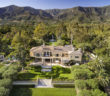 52-million-world-class-mansion-in-montecito-california
