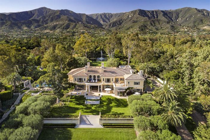52-million-world-class-mansion-in-montecito-california