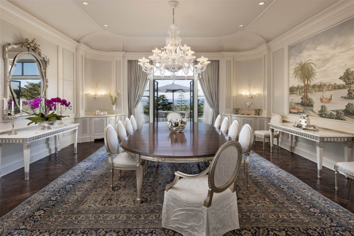 52-million-world-class-mansion-in-montecito-california-10