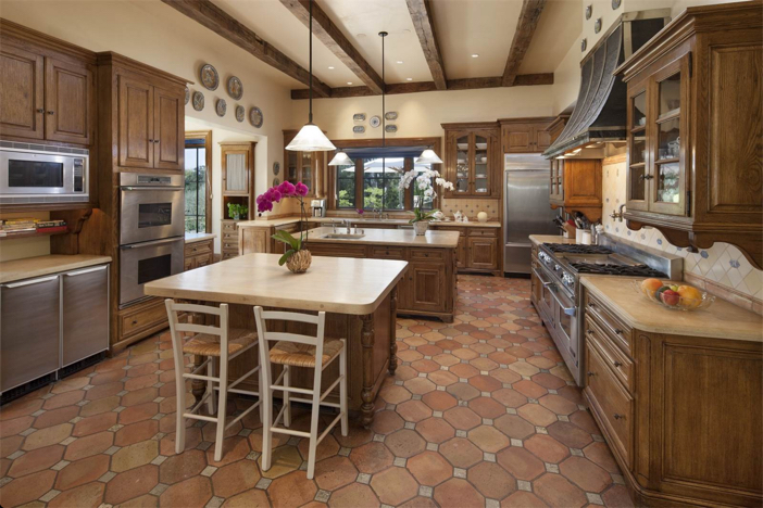 52-million-world-class-mansion-in-montecito-california-11