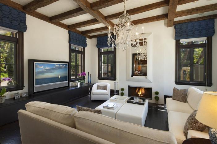 52-million-world-class-mansion-in-montecito-california-12