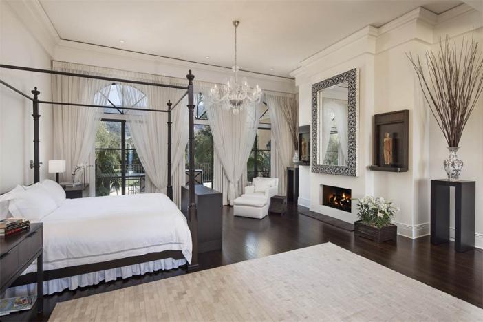 52-million-world-class-mansion-in-montecito-california-13
