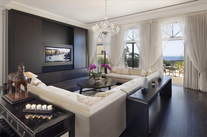 52-million-world-class-mansion-in-montecito-california-15