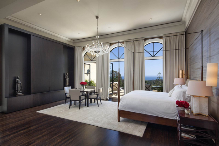 52-million-world-class-mansion-in-montecito-california-16