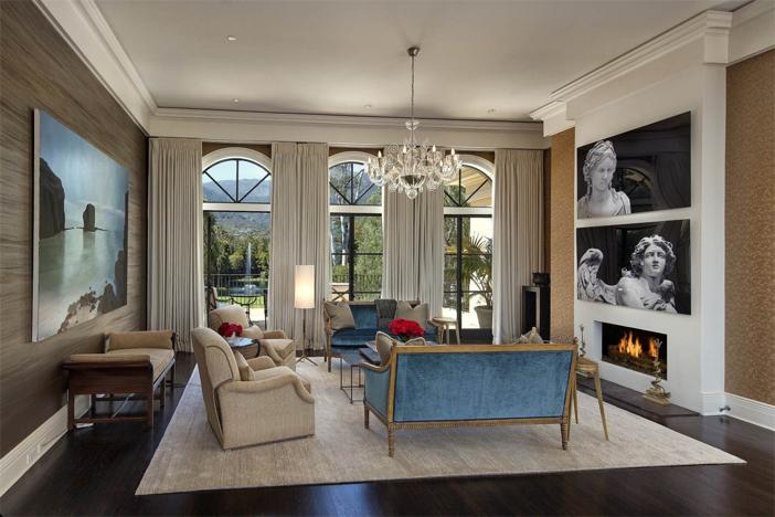 52-million-world-class-mansion-in-montecito-california-17