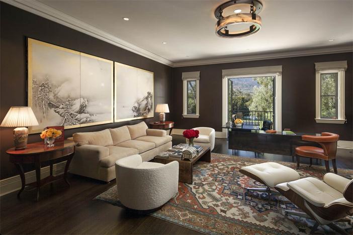 52-million-world-class-mansion-in-montecito-california-18