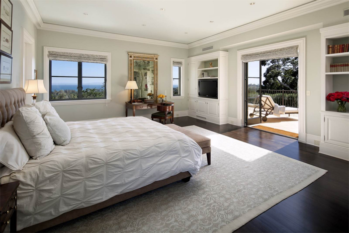 52-million-world-class-mansion-in-montecito-california-19