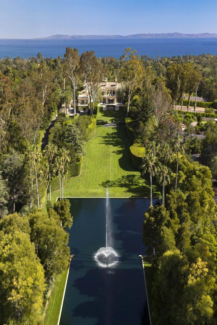 52-million-world-class-mansion-in-montecito-california-2