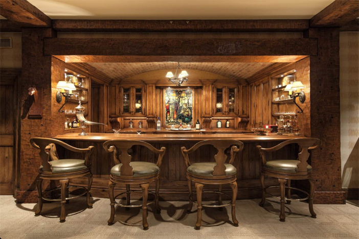 52-million-world-class-mansion-in-montecito-california-21