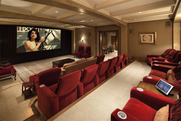 52-million-world-class-mansion-in-montecito-california-23